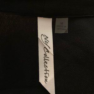 NY Collection Jackets & Coats - Macy's NY Collection Jacket NWT